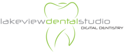 Lakeview Dental Studio - Dentist in Benoni